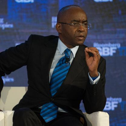 COVID19: Strive Masiyiwa calls for debt relief for Africa - newZWire