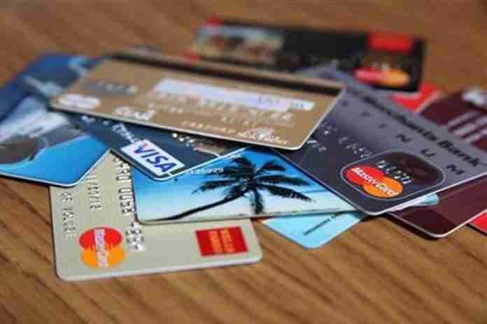 Zimbabwe banks forex