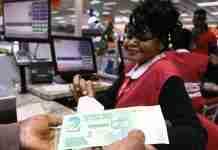 Zimbabwe retailers